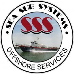 Sea Sub Systems Offshore Services, Inc.