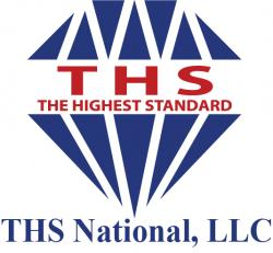 THS National LLC