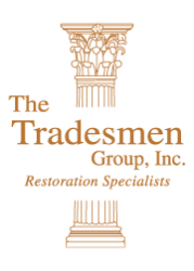 The Tradesmen Group