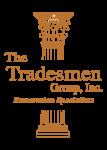 www.tradesmengroup.com