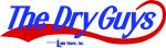 www.thedryguys.com