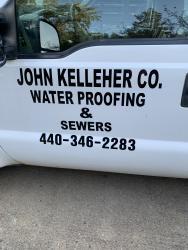 The John Kelleher Company LLC