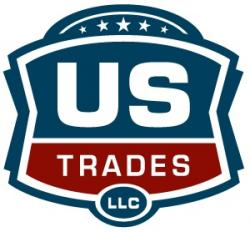 US Trades
