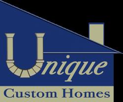 Unique Custom Homes