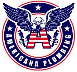 AMERICANA PLUMBIG EXPERTS INC