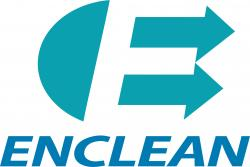Environmental Cleaning Technologies, LLC