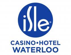 Isle Casino Hotel