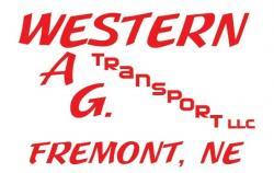 Western Ag Transport