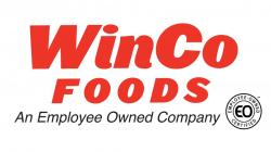 WinCo Foods LLC