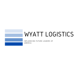 Wyatt Logistics LLC
