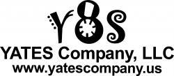Yates Company