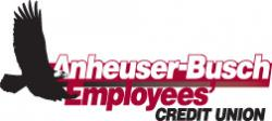 Anheuser-Busch Employess' Credit Union