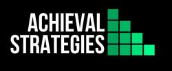 Achieval Strategies, LLC