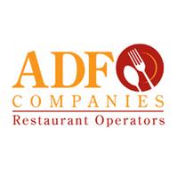 ADF Restaurant Operators