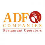 http://www.adfmgt.com/About-Us/about-us.html