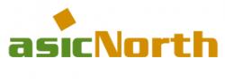 ASIC NORTH, INC.