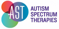 Autism Spectrum Therapies