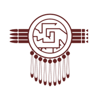 AZTEC Environmental