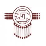 www.aztecenvironmental.com