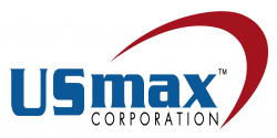 USmax Corporation