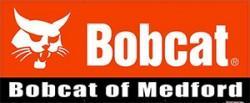 Wilson Equipment/Bobcat of Medford
