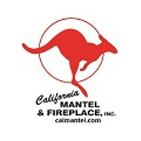 California Mantel & Fireplace, Inc