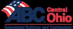 ABC Central Ohio