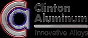 Clinton Aluminum Distribution, Inc.