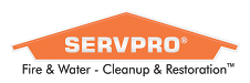 McKendall Restoration LLC DBA Servpro of South Worcester