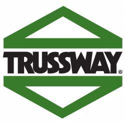 Trussway Manufacturing