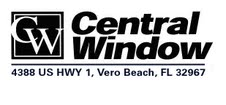 Central Window