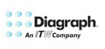 https://www.diagraph.com/aboutdiagraph/careers