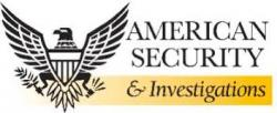 American Security & Investigations LLC