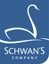 Schwan's Consumer Brands Inc