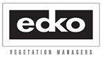 Edko LLC