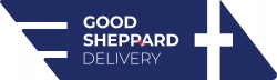 Good Sheppard Delivery LLC
