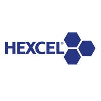 Hexcel Corporation