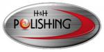 www.hhpolishing.com