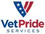 VetPride Services, Inc.