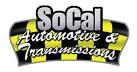 SoCal Automotive
