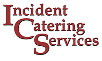 Incident Catering Services