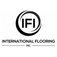 International Flooring, Inc.