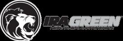Ira Green, Inc