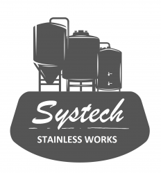 Systech Stainless Works LLC