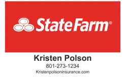 Kristen Polson State Farm