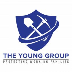 The Young Group