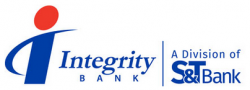 Integrity Bank/Division of S&T Bank