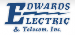 Edwards Electric & Telecom, Inc.