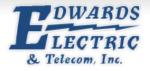 www.edwardselectricinc.com