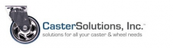 Caster Solutions, Inc.